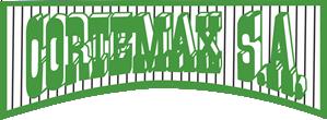 Cortemax S.A | Taller de corte de telas